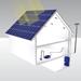 Samooskrbne sončne elektrarne